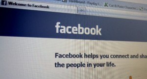 The fallacy of declaring your personal copyright on Facebook