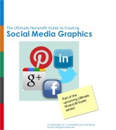 The Ultimate Nonprofit Guide to Creating Social Media Graphics